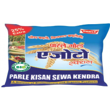 Parle Gold Azoto Special